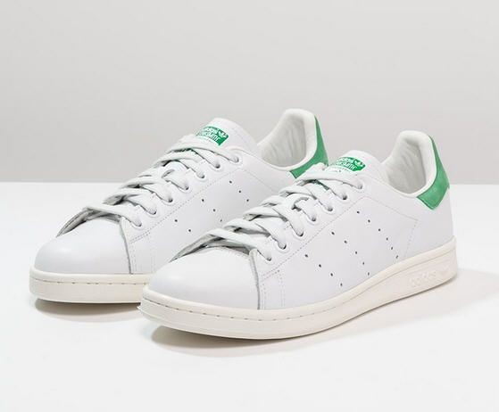 reputable site info for offer discounts adidas basse femme pas cher