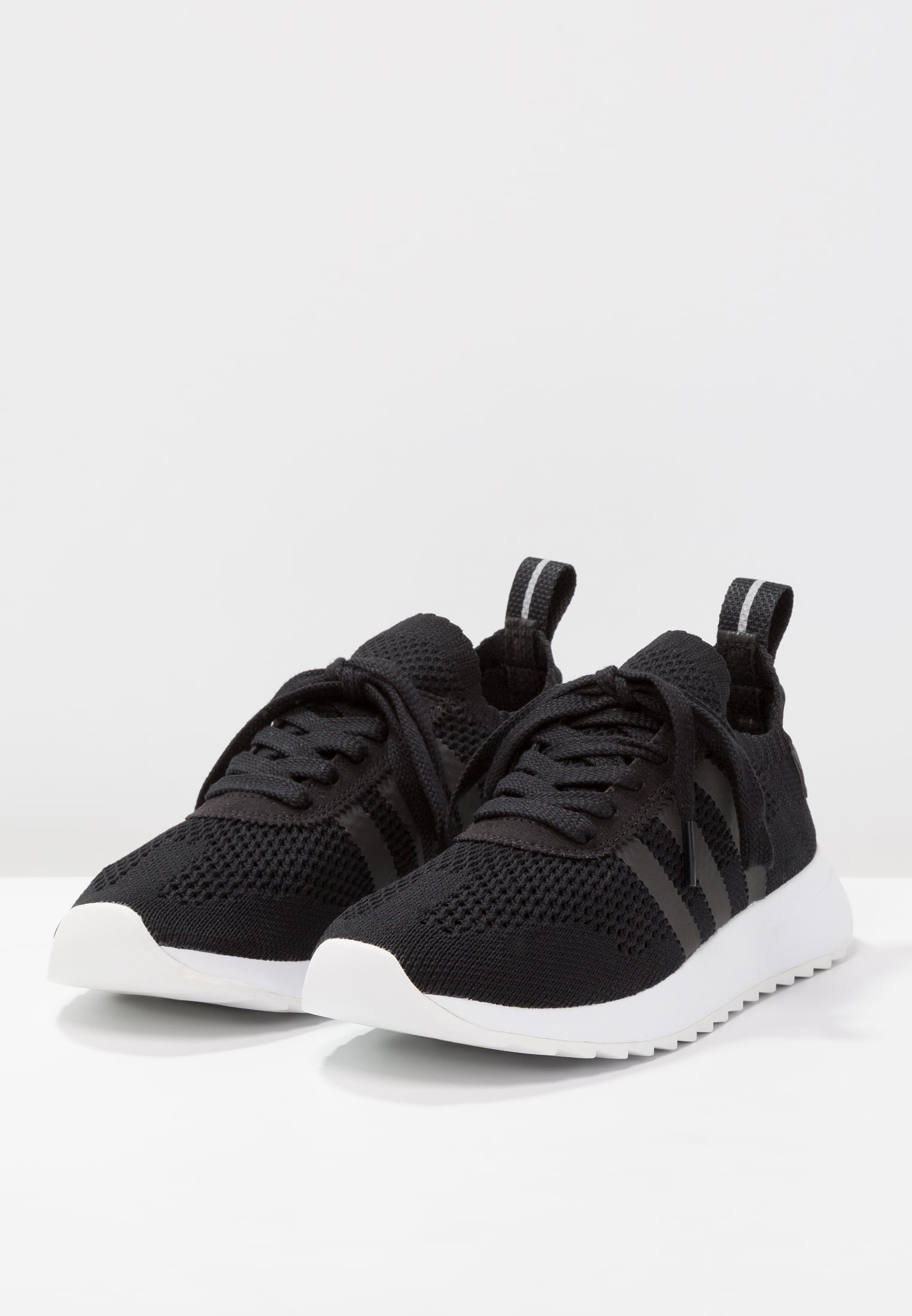 sneakers adidas basses femme