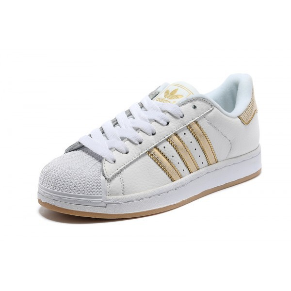 adidas couleur or