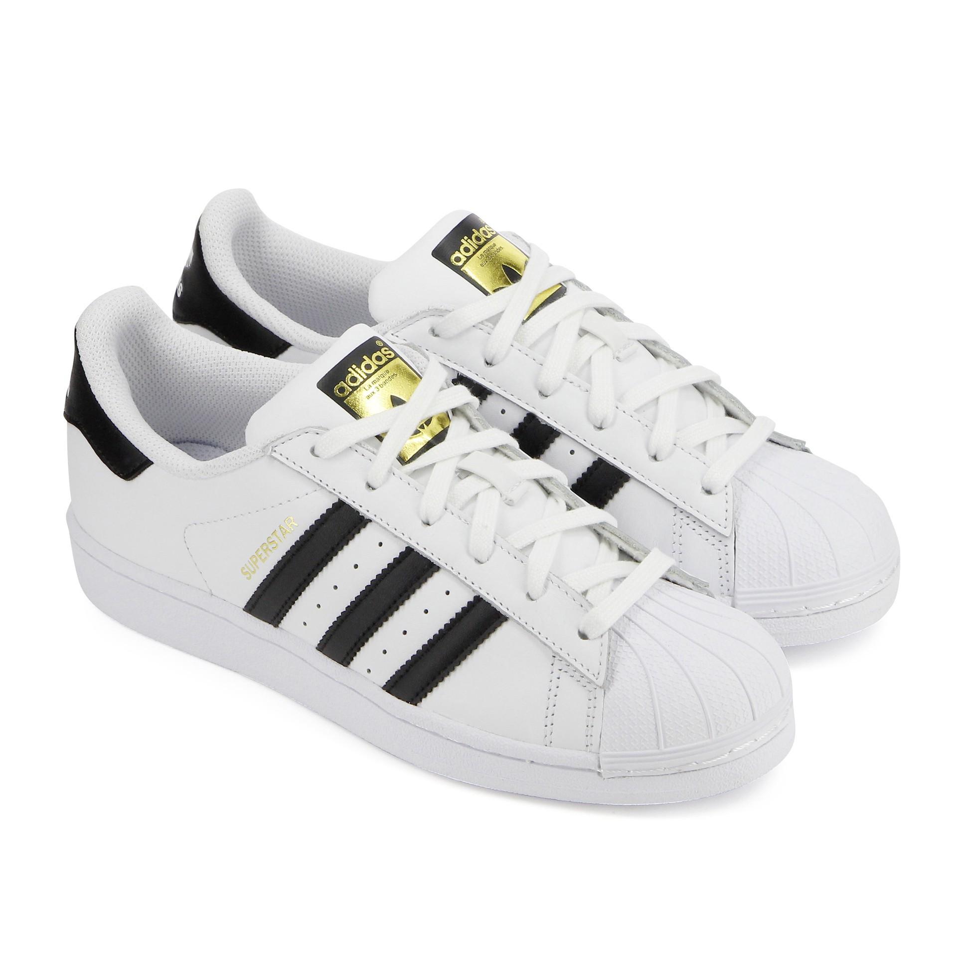 adidas chaussures femme 39