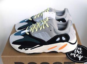 adidas 700 yeezy pas cher