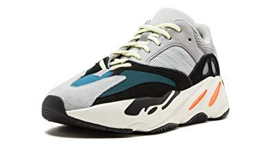 chaussure adidas easy 700
