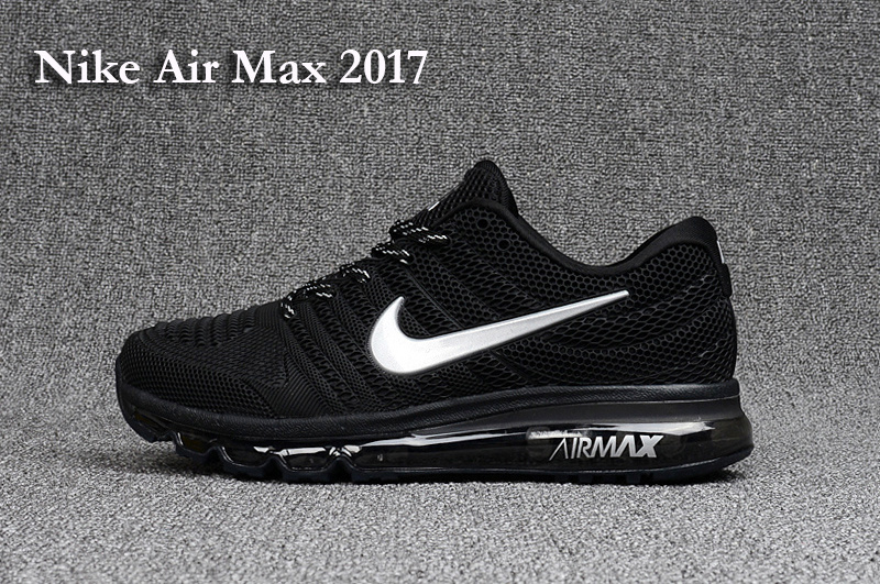 air max 2017 promo