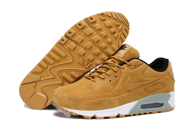 air max 90 camel homme