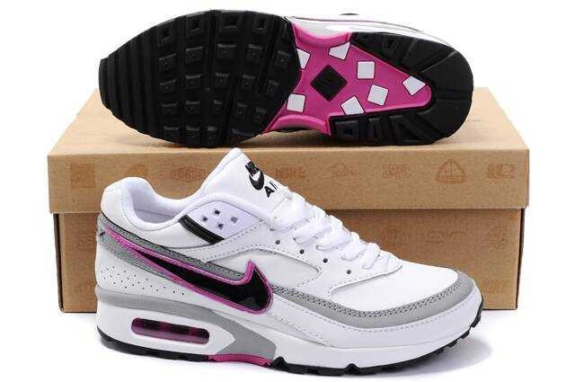 air max bw classic soldes