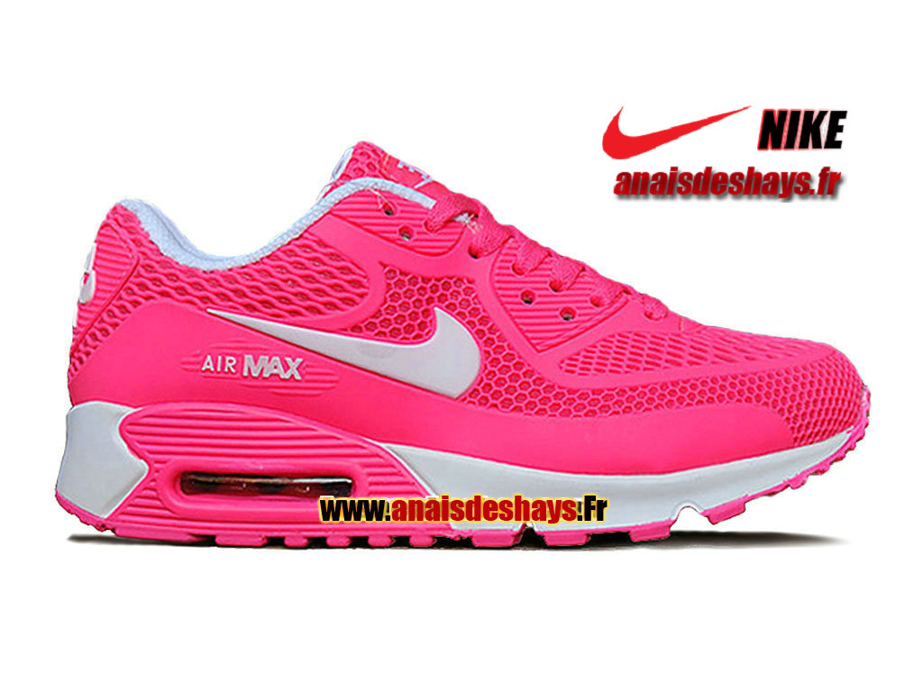 air max fille taille 38