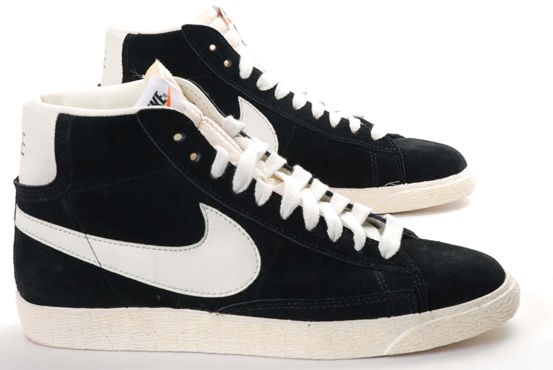 chaussure nike blazer homme pas cher