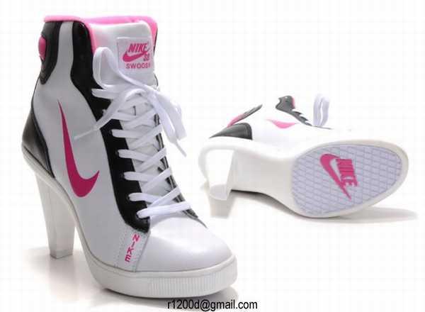 Talon Cher Dunk A Nike Pas XiPkZu