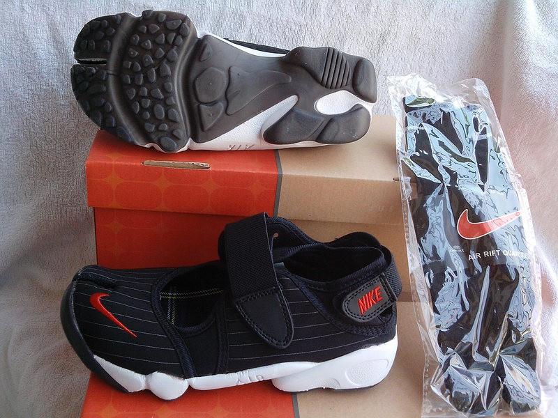 nike chaussure femme basket,site de chaussure ninja,nike